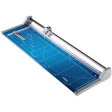 DAHLE Professional Paper Trimmer - 37.5