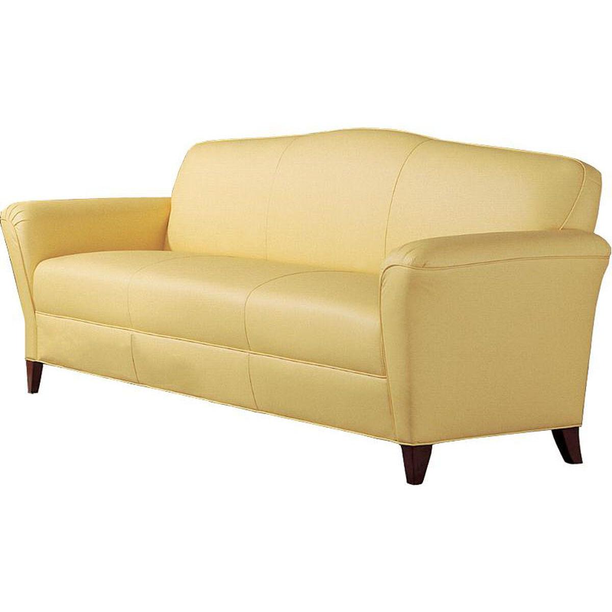 High Point Furniture Industries 6403 Hpf 6403