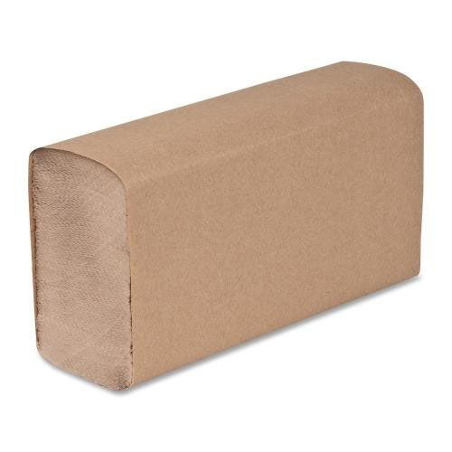 Our Genuine Joe Multifold Towels - 4000 Sheets - 16 count - NL is on sale now.
