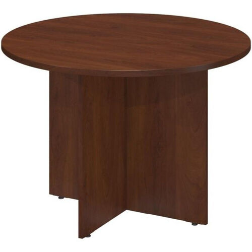 Our Conference Tables 41.5