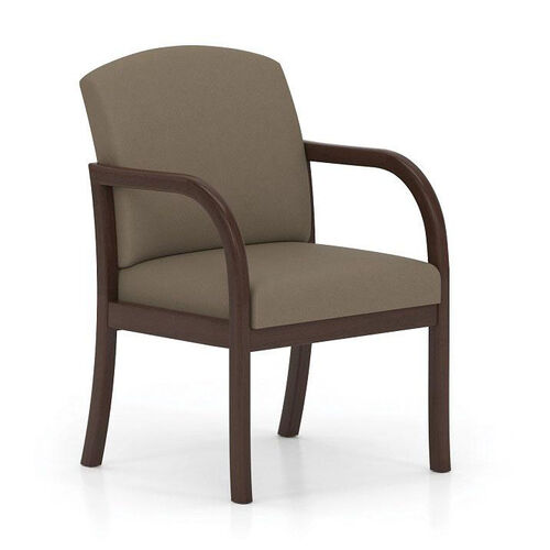 Our Weston Series Guest Chair is on sale now.