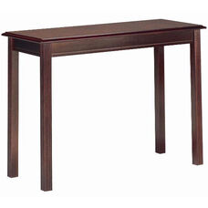 440 Sofa Table