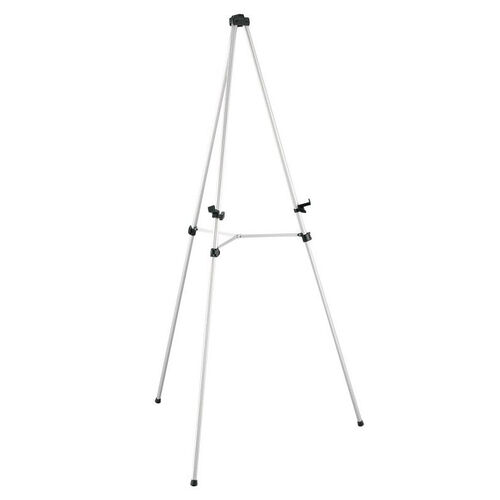 Our HERITAGE Armstrong Painting and Display Easel is on sale now.
