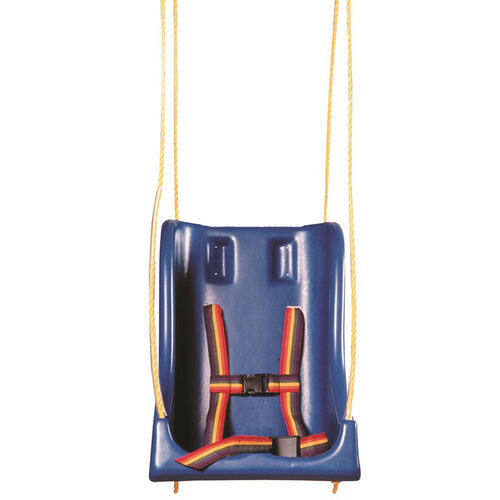 Our Full Support Swing Seat with Chain - Teenager is on sale now.
