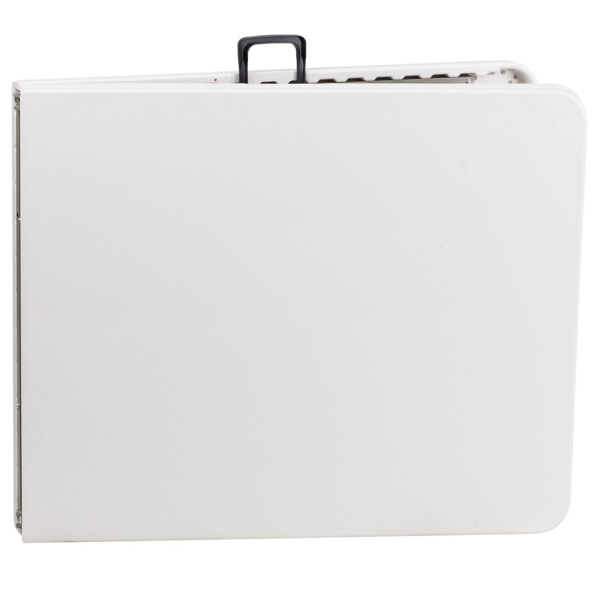 30x72 white bi fold table dad ycz 183z gg churchchairs4less com