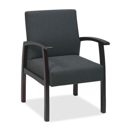 Our Lorell Guest Chairs - 24