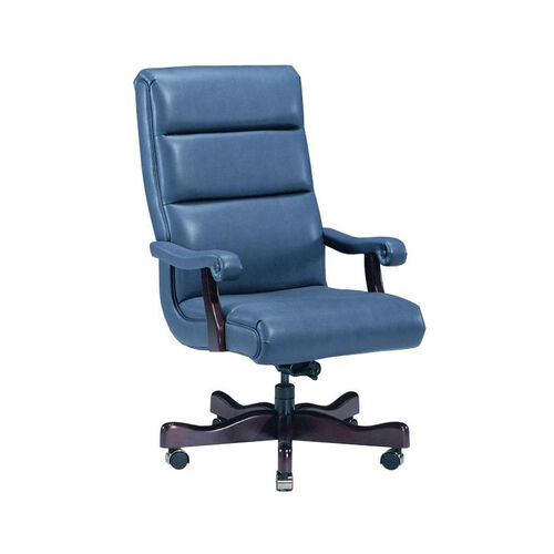 Our Carolinian Series High Back Executive Swivel Chair is on sale now.