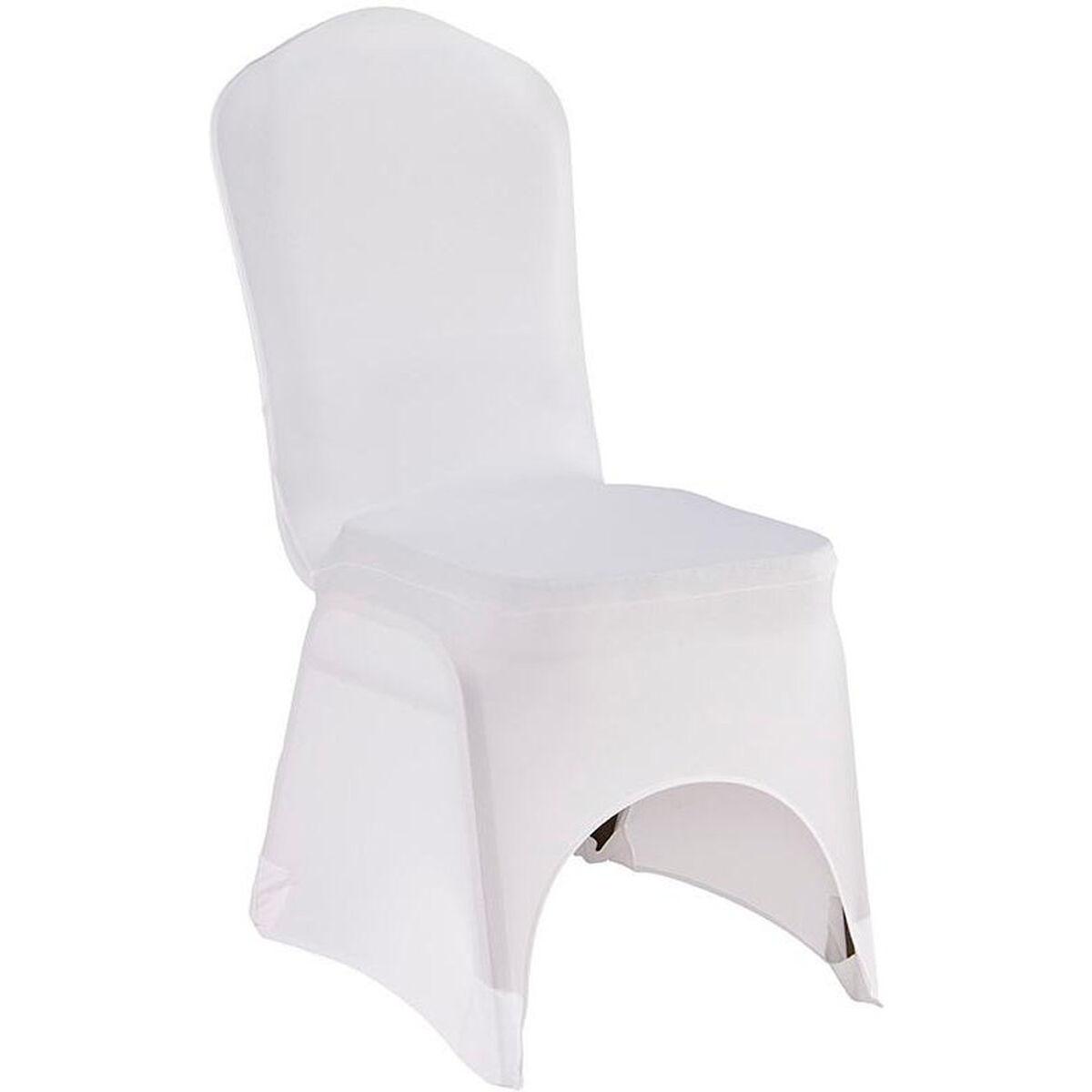banquet chair cover stretch 16413 churchchairs4less com