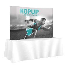 Tabletop 3x2 Graphic HopUP