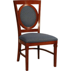 2564 Side Chair - Grade 1