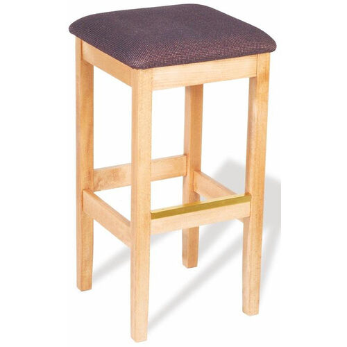 Our Bulldog Backless Bar Stool -Grade 3 is on sale now.