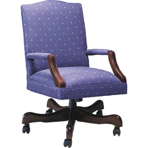 Our 5889 Ergonomic Chair - Grade 1 is on sale now.