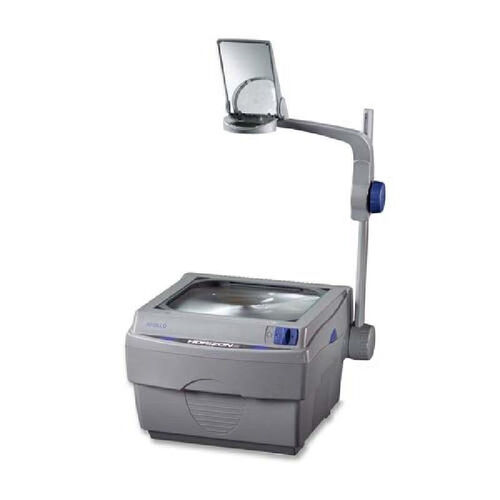 Our Apollo Horizon 2 Compact Overhead Projector is on sale now.