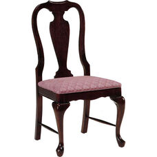 235 Queen Anne Side Chair - Grade 1