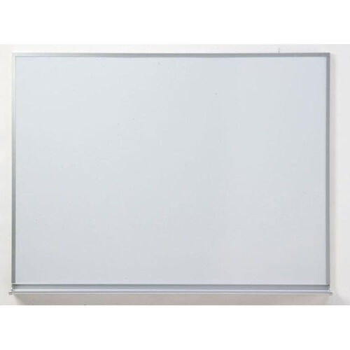 Our Quick Ship LCS Deluxe Markerboard with Marker Tray - 48