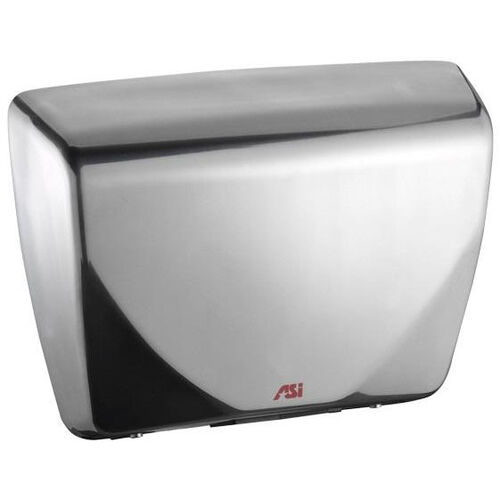 Our Roval Steel Cover Automatic Hand Dryer is on sale now.