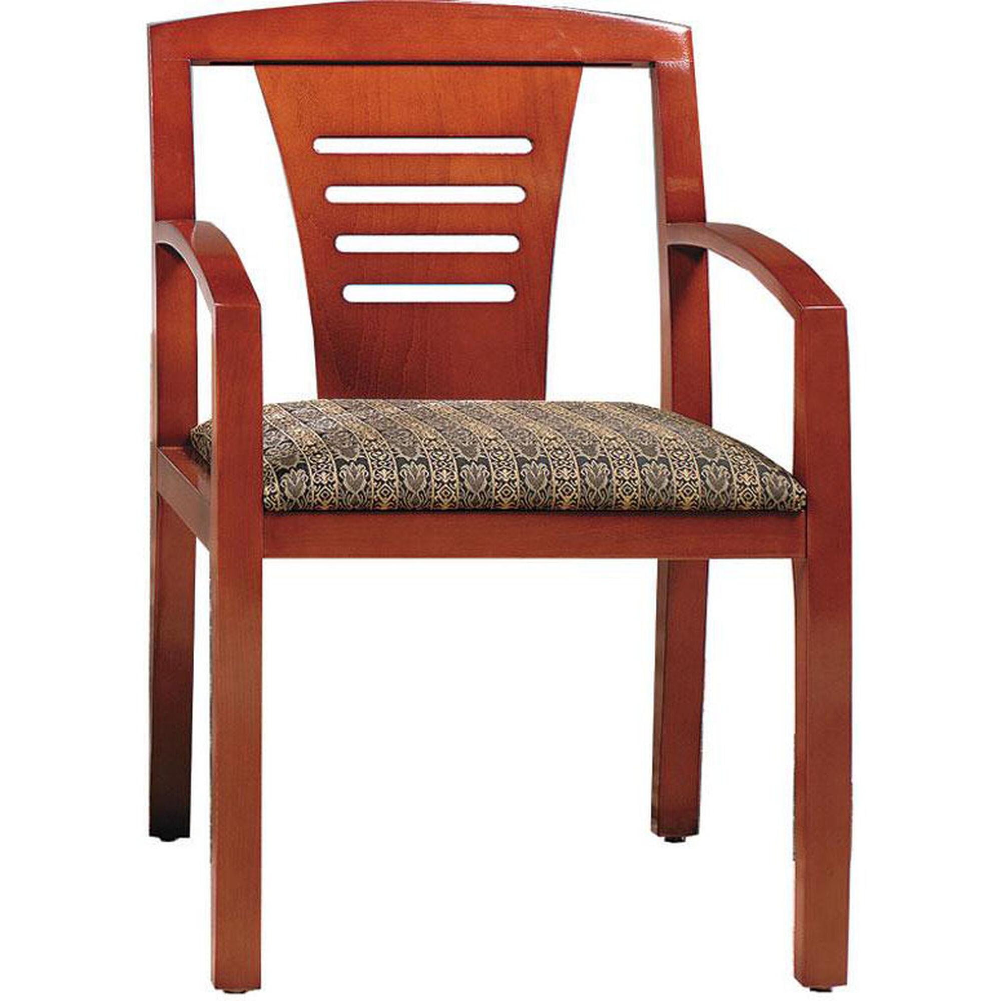 High Point Furniture Industries 9423 Hpf 9423