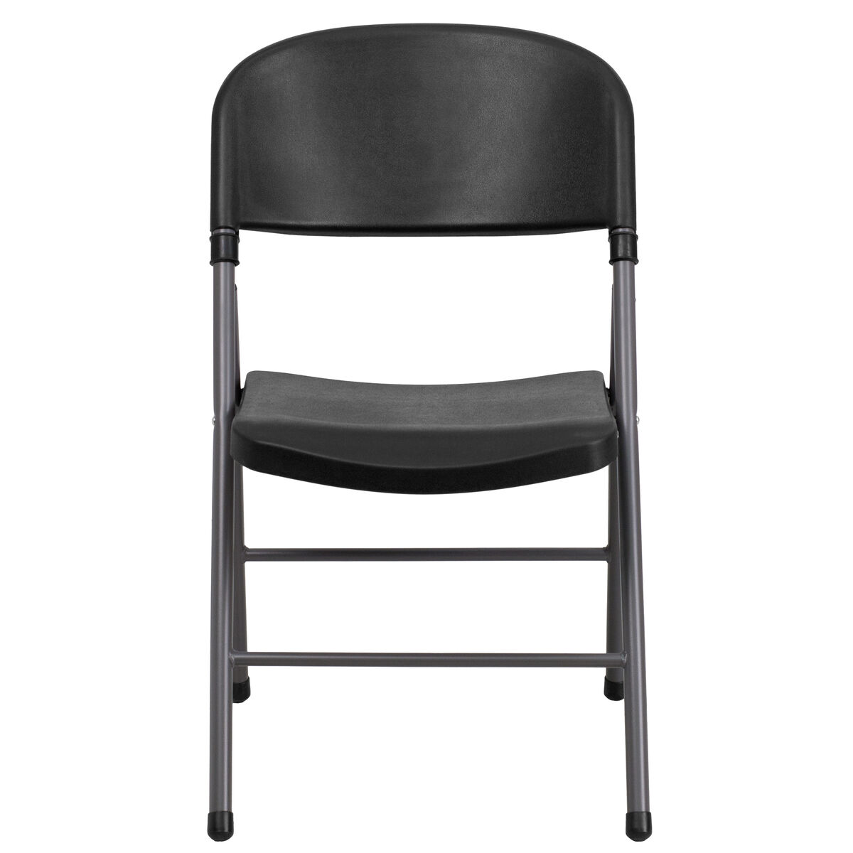 plastic metal chairs. Images Plastic Metal Chairs
