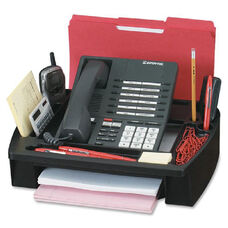 Compucessory Telephone Stands / Organizers