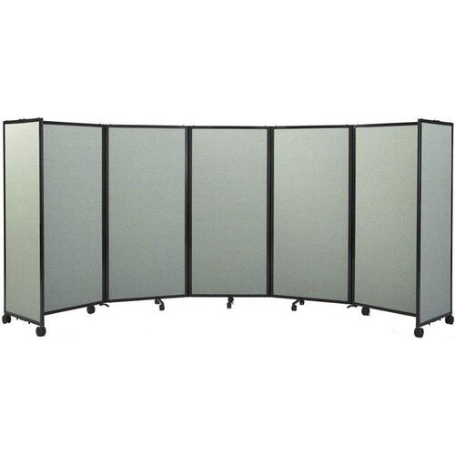 Room Divider 360® 6