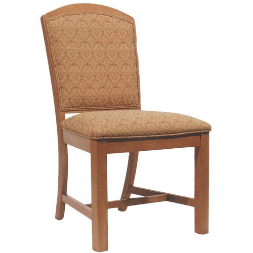 Our 715 Side Chair - Grade 1 is on sale now.