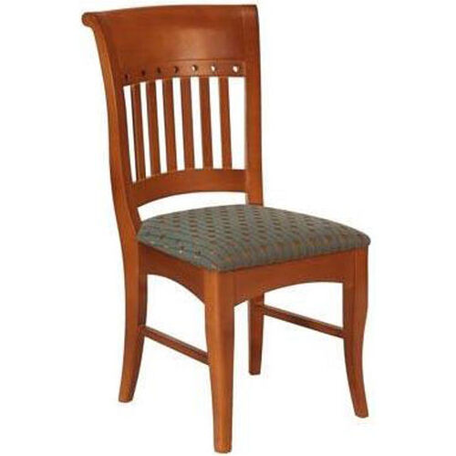 290 Side Chair - Grade 1