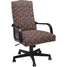5179 Ergonomic Chair - Grade 1