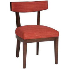 2292 Side Chair - Grade 1
