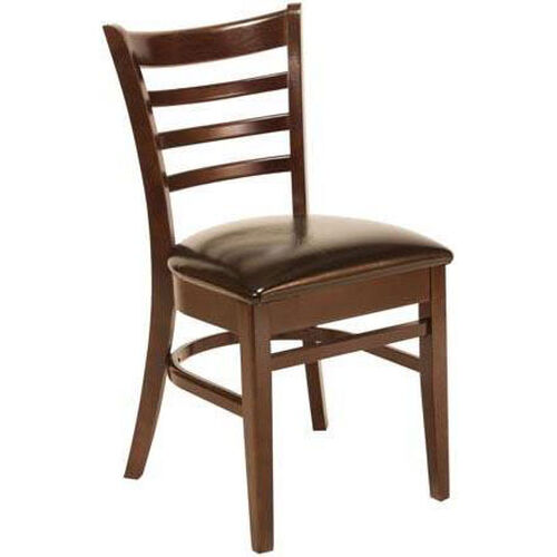Our 3977 Stacking Chair w/ Slip Seat - Grade 1 is on sale now.