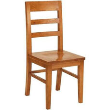 408 Side Chair