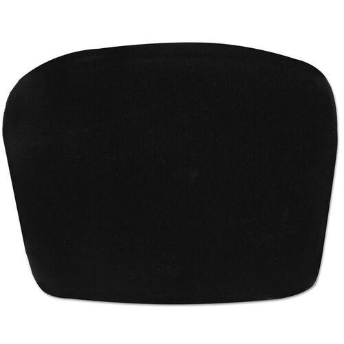 Our Alera® Cooling Gel Memory Foam Backrest - 14.13