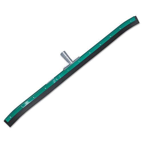 Unger® AquaDozer Curved Floor Squeegee - 36