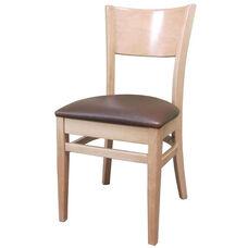 Denver Armless Guest Chair - Grade 1