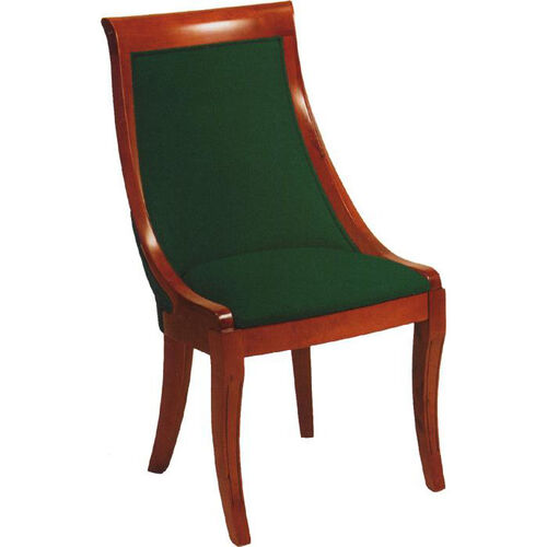 Our 4430 Side Chair - Grade 1 is on sale now.