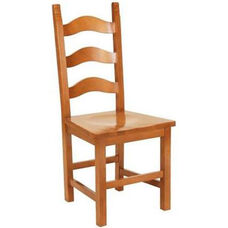 2902 Side Chair