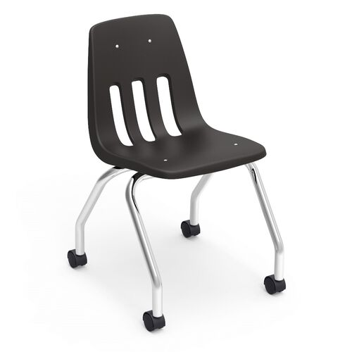 Our 9000 Classic Series Mobile Chair with 18