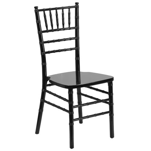 HERCULES Series Wood Chiavari Chair