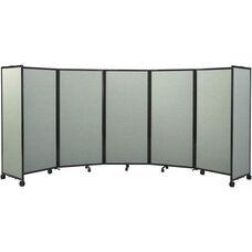 Room Divider 360® 5