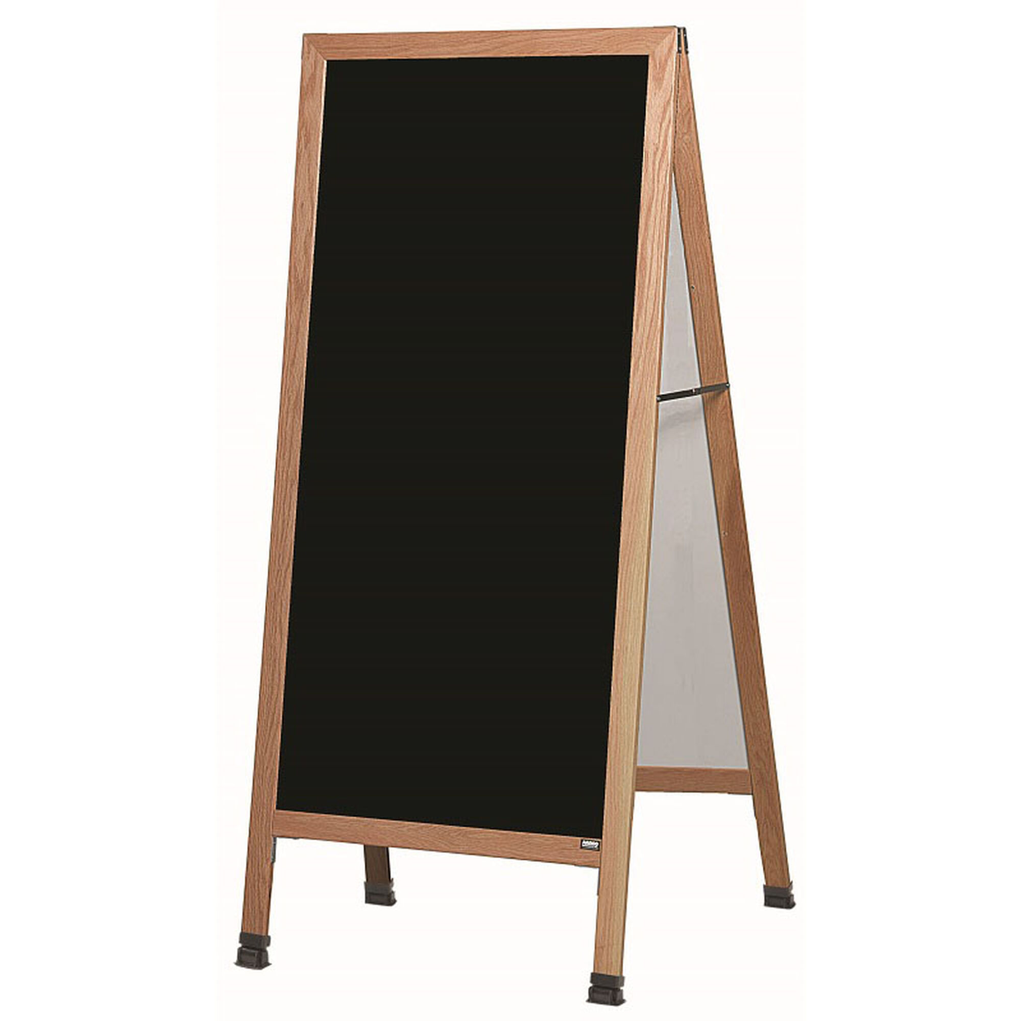 Extra Large A Frame Acrylic Board LA1P