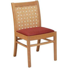 57 Side Chair - Grade 1