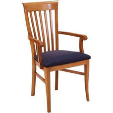 36 Arm Chair - Grade 1