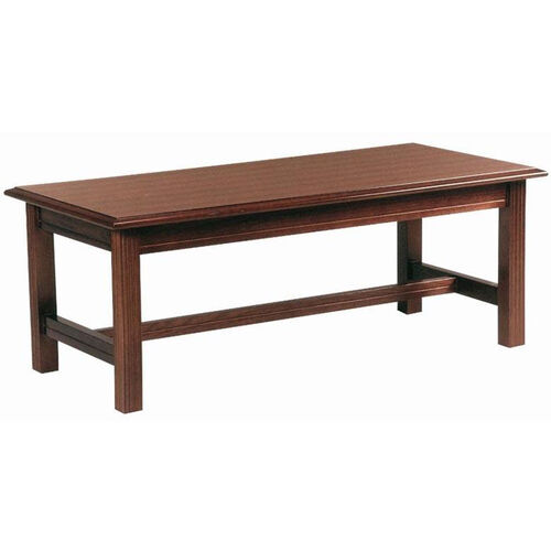 Our 1418 Cocktail Table is on sale now.