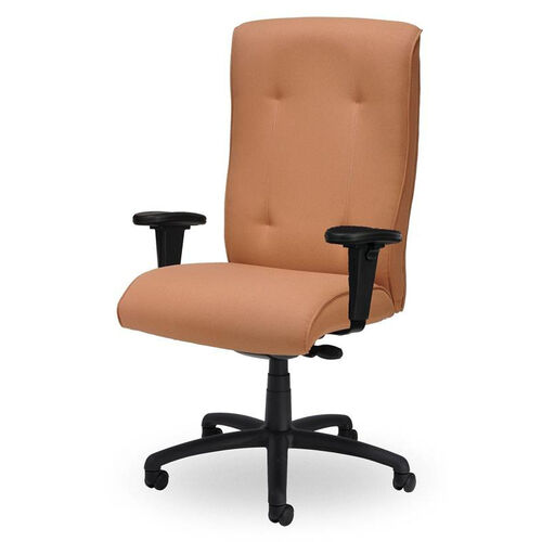 Our Traditional 400 Series High Tuft Quick Set Back Task Chair is on sale now.
