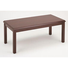 Madison Series Coffee Table