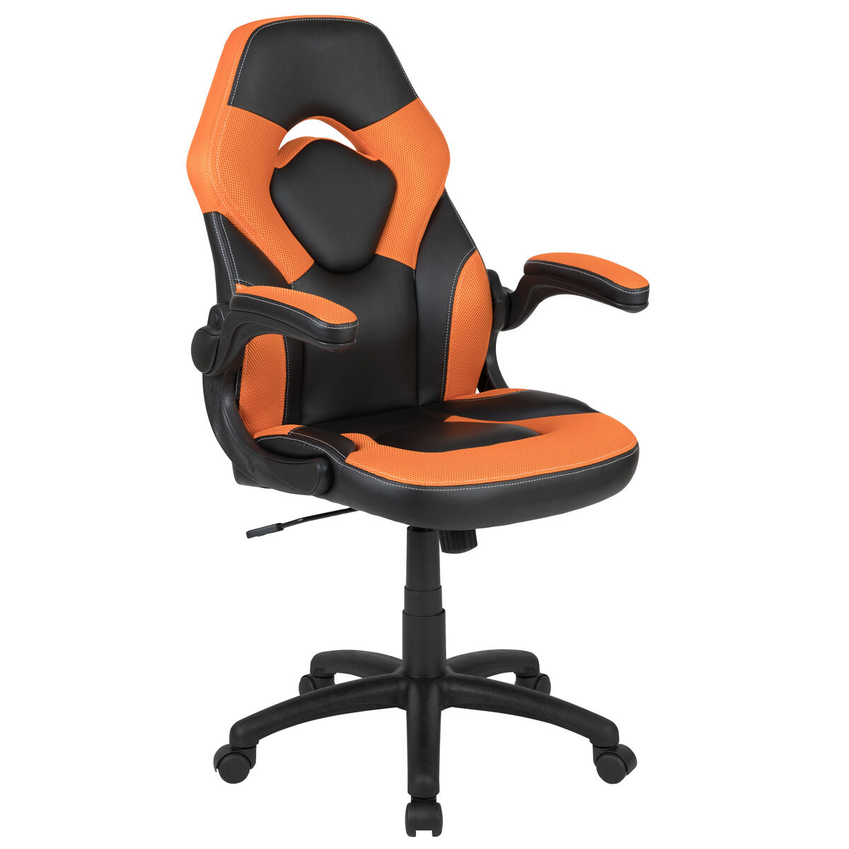 Gaming Chair Schweiz