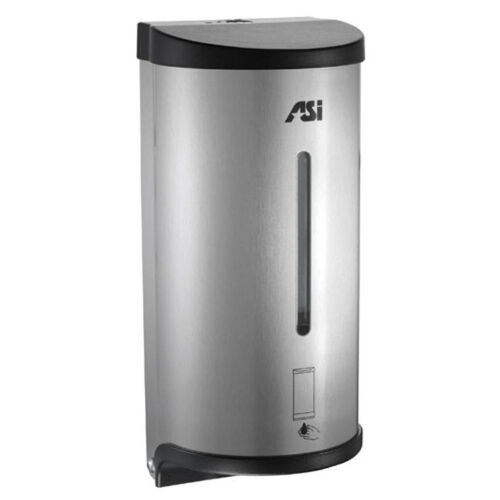 Roval Automatic Soap Dispenser or Hand Sanitizer
