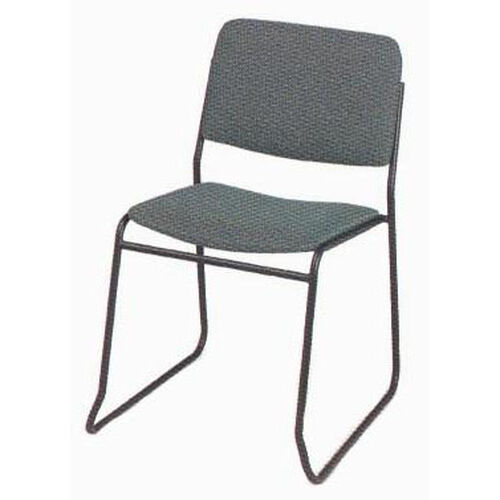 Our Endurance Contemporary Stack Chair with Contoured Seat - Open Back is on sale now.