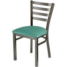 Americana Ladder Back Chair