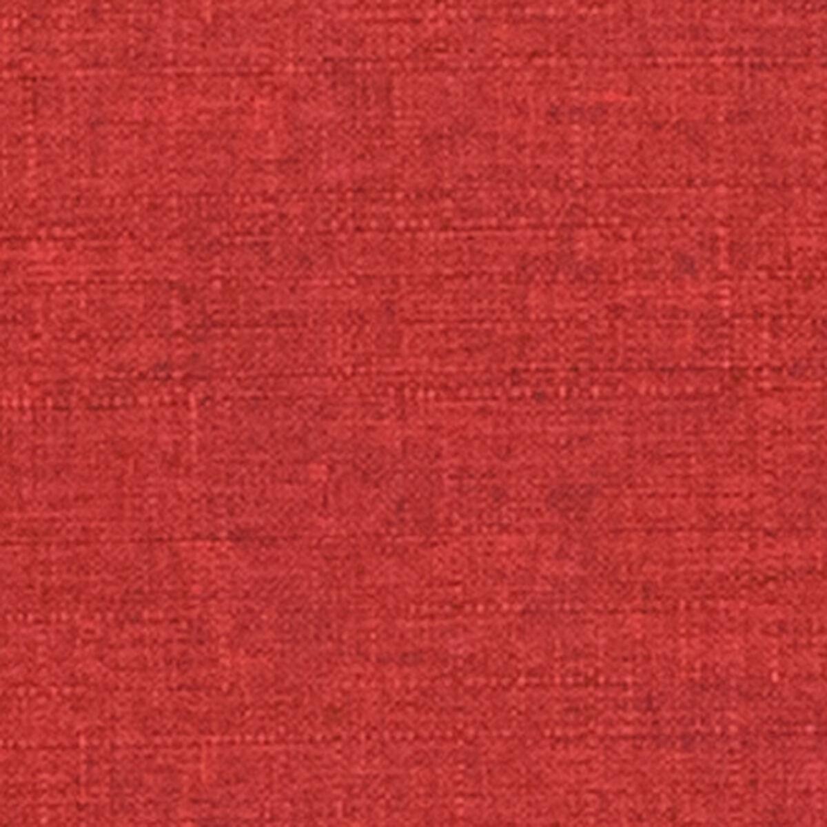 crimson fabric church chair fd ch0221 4 sv red bas gg