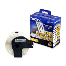 Brother Ql500 Standard Labeling System - Pack Of 400